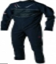 Сухой гидрокостюм Force Drysuit